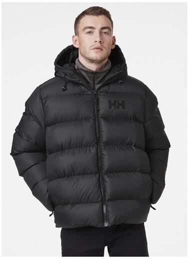 Helly Hansen Mont Siyah